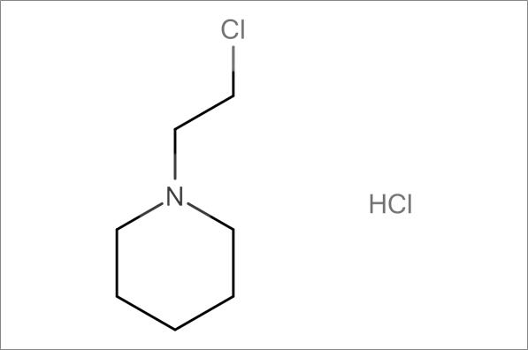 (4-Methoxyphenyl)(4-piperidyl)methanone hydrochloride