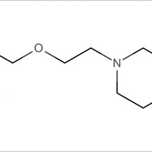 1-(2,3-Dimethylphenyl)piperazine