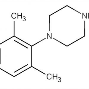 1-(Tetrahydrofuran-2-ylmethyl)piperazine