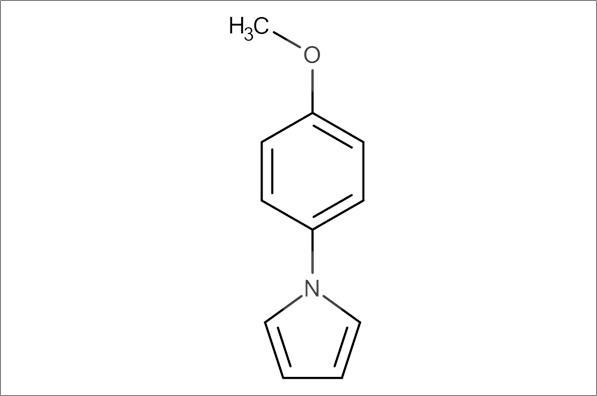 1-(4-Methoxyphenyl)-1H-pyrrole