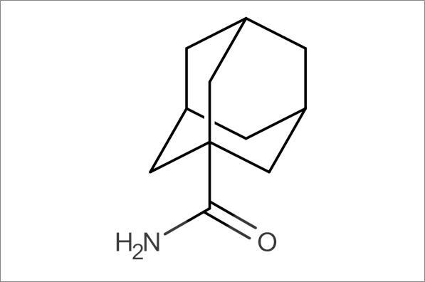 1-Adamantanecarboxamide