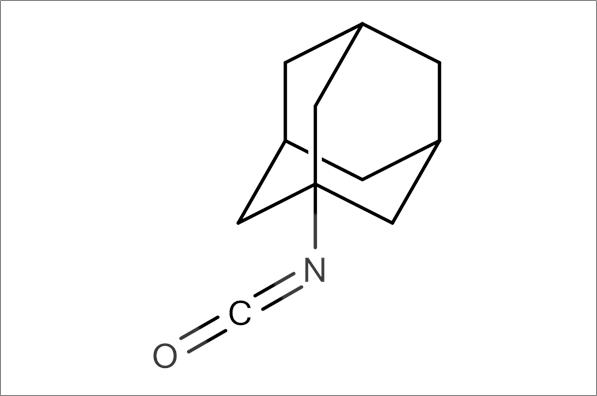 1-Adamantyl isocyanate