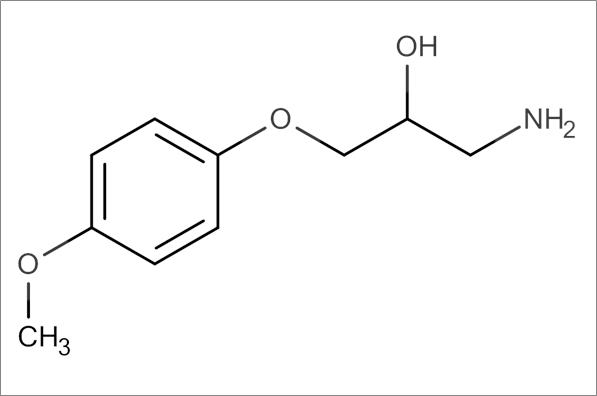 (2-Fluorophenyl)methanesulphonyl chloride