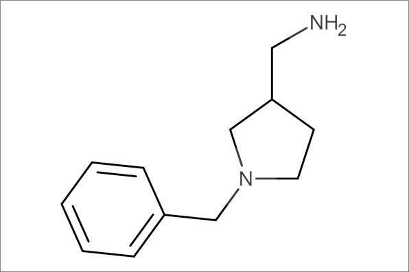 (1,3,5-Trimethyl-1H-pyrazol-4-yl)methylamine