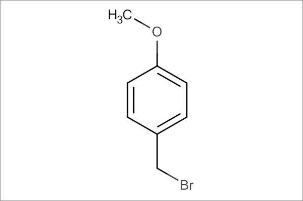 (2,4-Diaminopteridin-6-yl)methanol hydrochloride