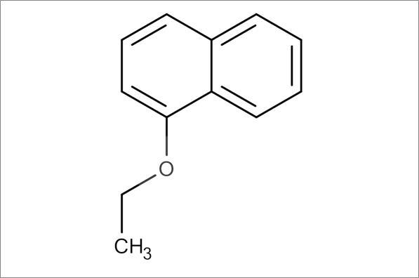 1-Ethoxynaphthalene
