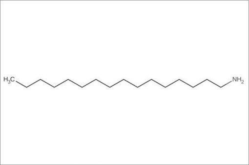 1-Hexadecylamine