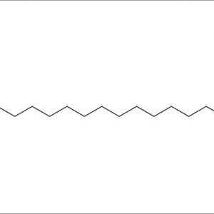 1-Hexadecylphosphonic acid