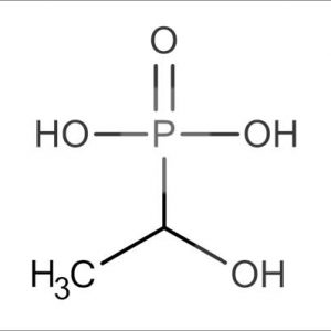 1-Hydroxyethylphosphonic acid