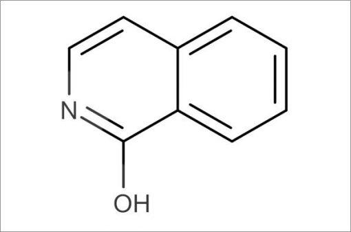 1-Hydroxyisoquinoline