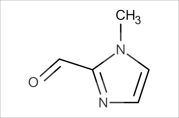 1-Methyl-2-imidazolecarboxaldehyde