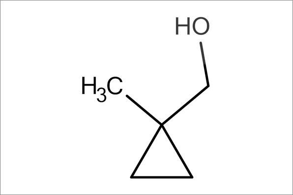 (3,3-Dimethoxycyclobutyl)methanol