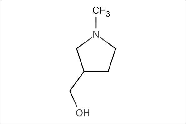 (3-pyrimidin-5-ylphenyl)methanol