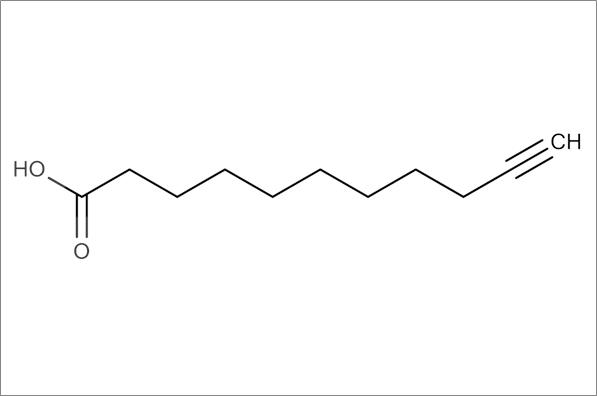10-Undecynoic acid