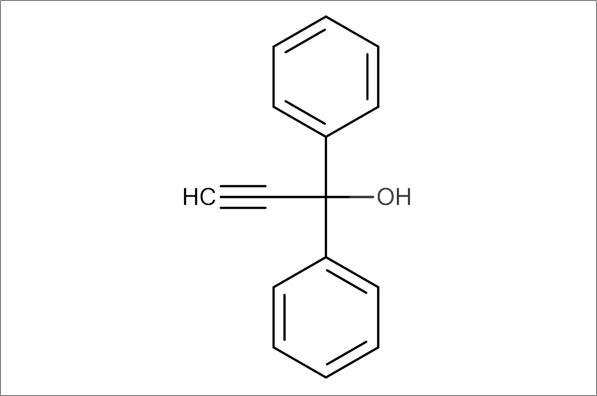 1,1-Diphenyl-2-propyn-1-ol