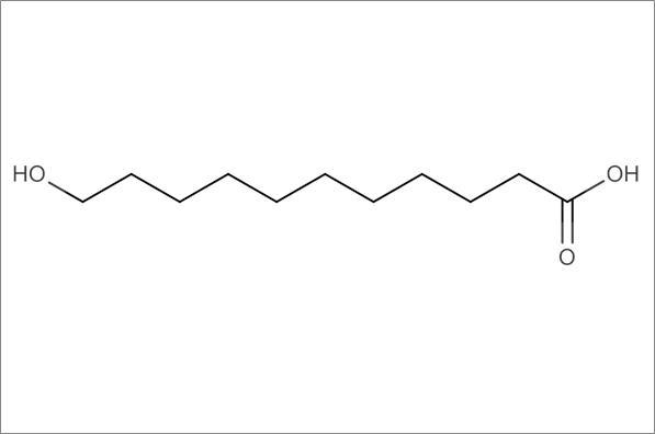 11-Hydroxyundecanoic acid