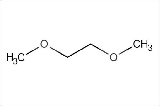 1,2-Dimethoxyethane