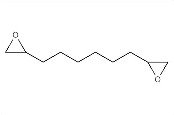 1,2,9,10-Diepoxydecane