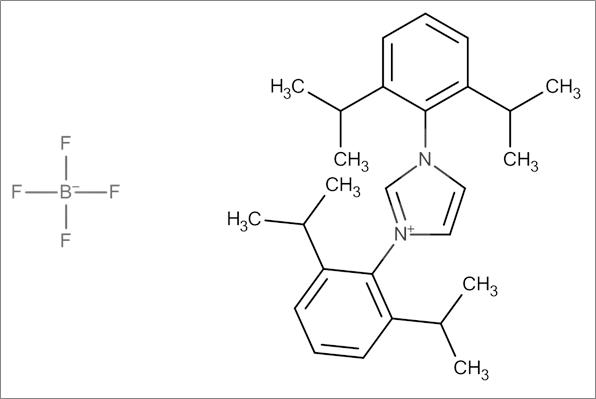 green synthesis of o phenyl benzothiazole This green chemistry attitude was  general procedure for the synthesis o f 2-substituted  2-phenyl -1, 3 -benzothiazole (table 3.
