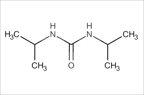 1,3-Diisopropylurea