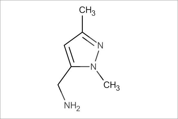 (4-Methylpyridin-3-yl)methylamine