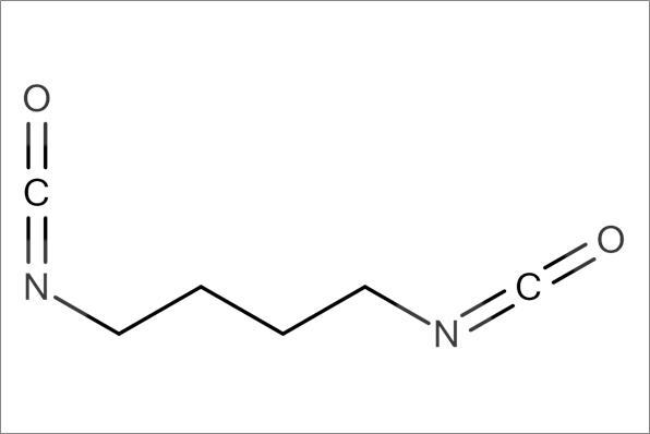 1,4-Diisocyanatobutane