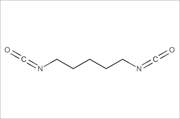 1,5-Pentane diisocyanate