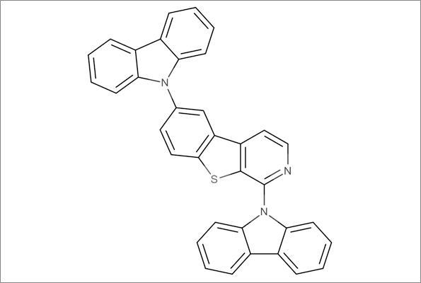(1R,5S)-8-Azabicyclo[3.2.1]octan-3-one