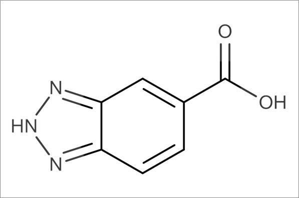 (1,3-Dioxo-1,3-dihydro-2H-isoindol-2-yl)acetaic acid