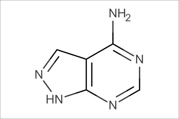 (3S)-Quinudlidin-3-amine dihydrochloride