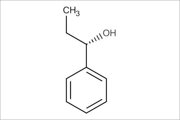 (1S)-1-Phenylpropanol