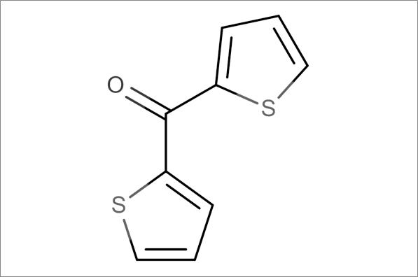 2-(2-Thenoyl)thiophene