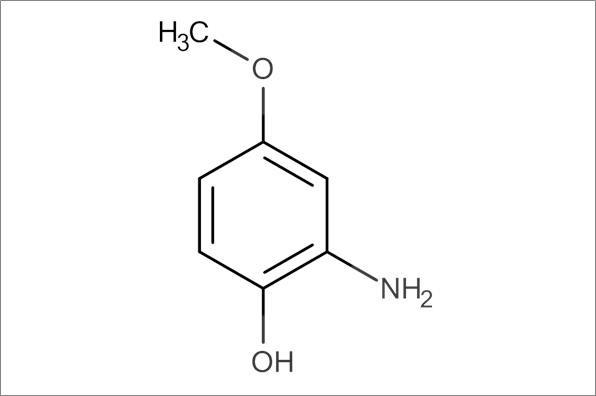 (4-Iodophenyl)methanol
