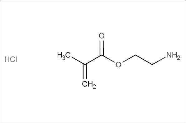 2-Aminoethyl methacrylate hydrochloride