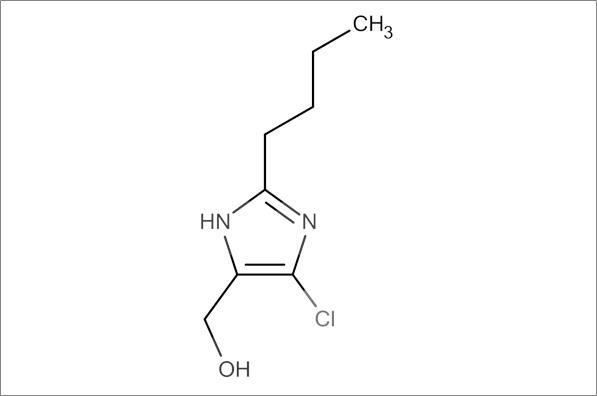 (3-Methylisoxazol-5-yl)methanol