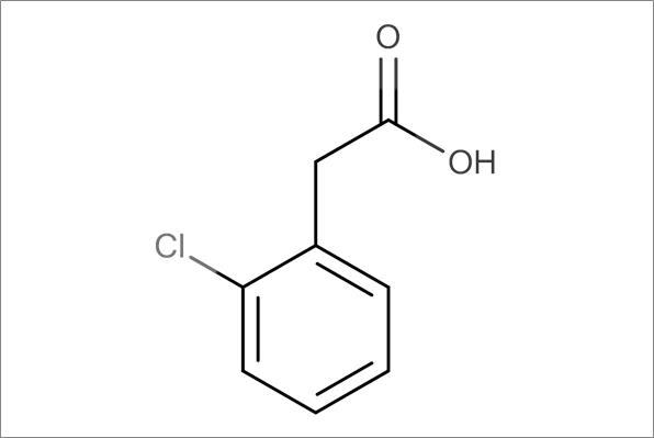(4-Nitrophenoxy)acetic acid