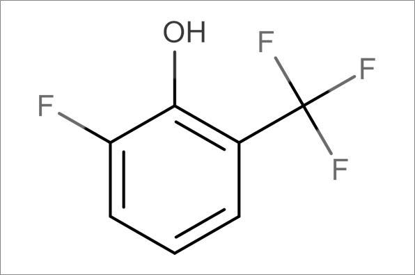 (4-Hydrazinophenyl)acetonitrile