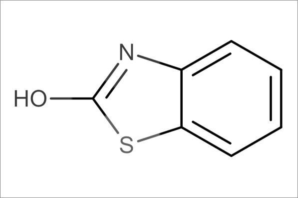 2-Hydroxybenzothiazole