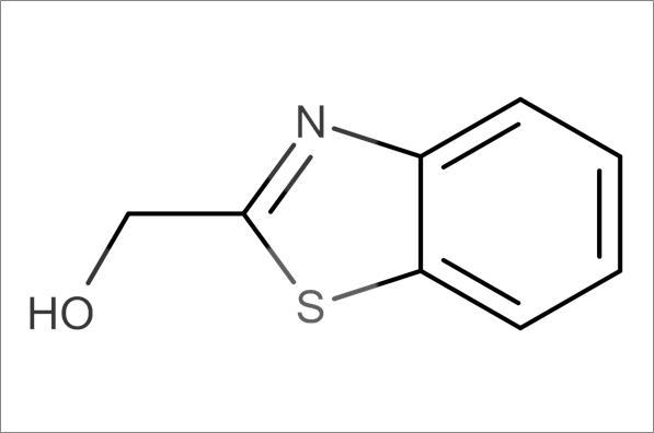 2-Hydroxymethylbenzothiazole