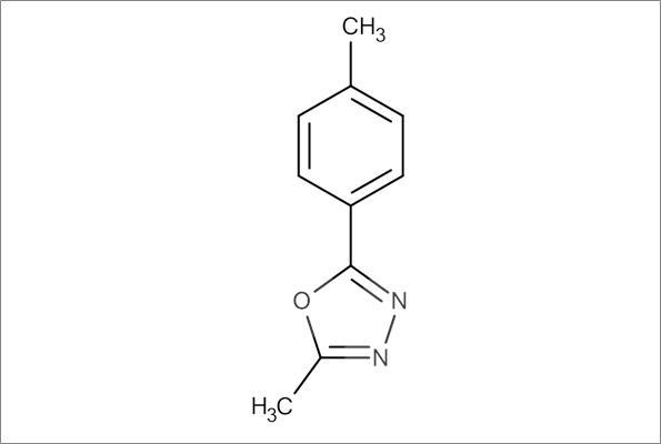 1-(1,3-Benzodioxol-5-yl)-2-(methylamino)pentan-1-one