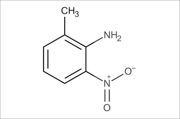 2-Methyl-6-nitroaniline
