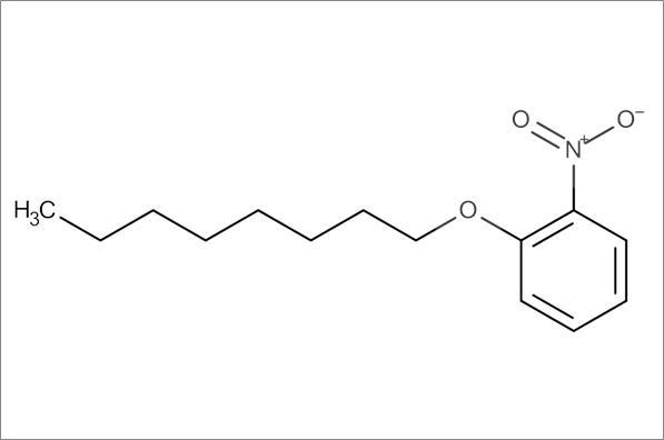 2-Nitrophenyl octyl ether
