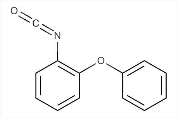 2-Phenoxyphenyl isocyanate
