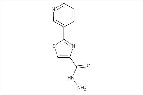 1,3-Thiazole