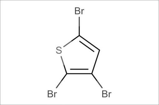 2,3,5-Tribromothiophene