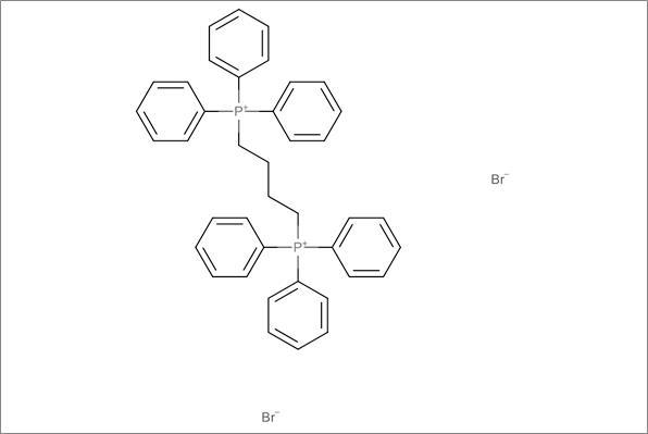 2,4-Butylene-bis(triphenylphosphonium bromide),