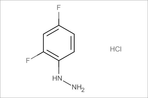 (4-Aminophenyl)acetonitrile