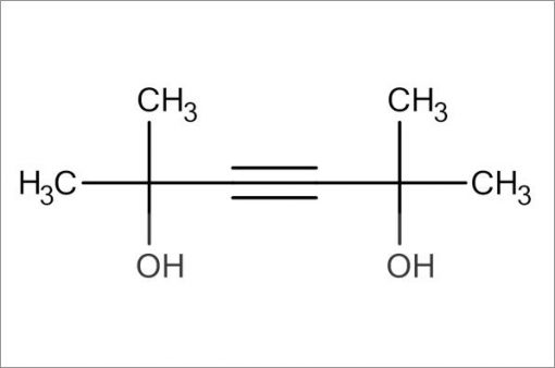 2,5-Dimethyl-3-hexyne-2,5-diol