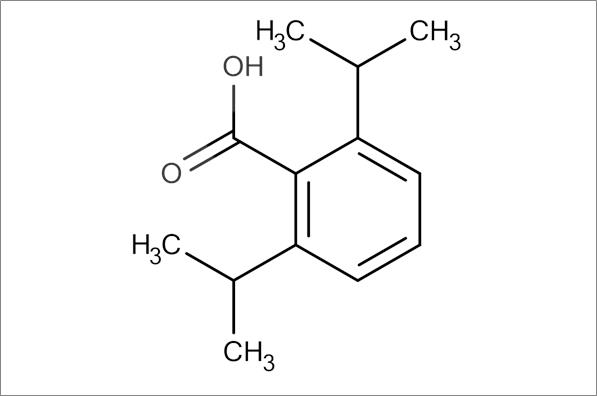 2,6-Diisopropylbenzoic acid
