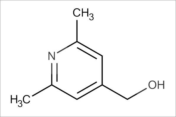(2-Methyl-4-methoxyphenyl)methanol